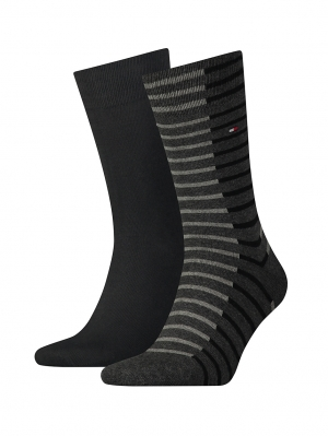 Fast Track Sock 2 Pack