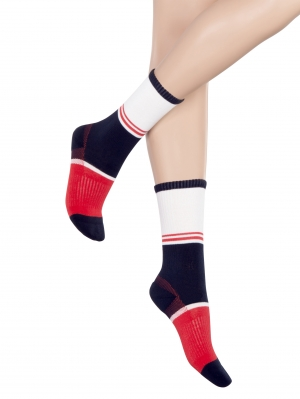 Active Performance No.2 Socks