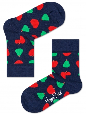 Kids Fruit Socks