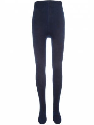 Combi Structure Tights