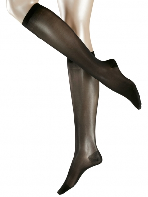 Leg Vitalizer 20 Knee-High