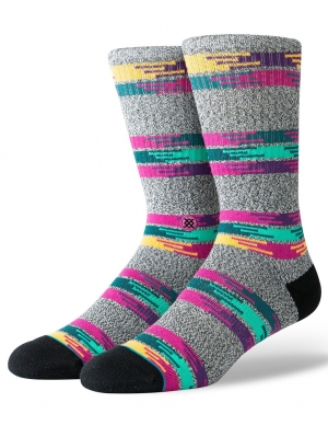 Lifestyle Jackee Sock