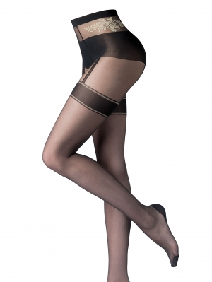Ladylike Tights