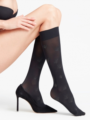 Pistil Knee-Highs