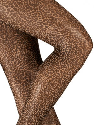 Feral Tights
