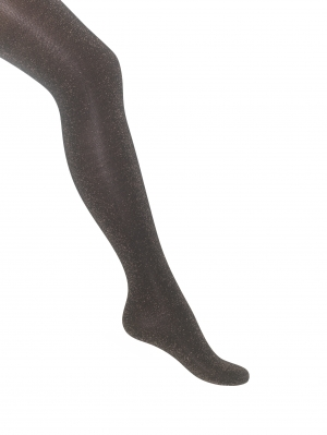 Precious Lurex Tights
