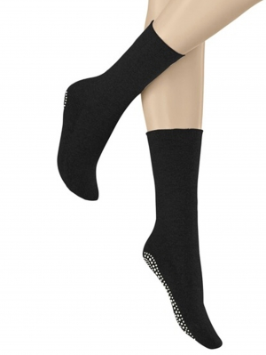 Homesocks Cashmere Woman