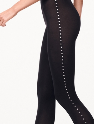 Disc Tights
