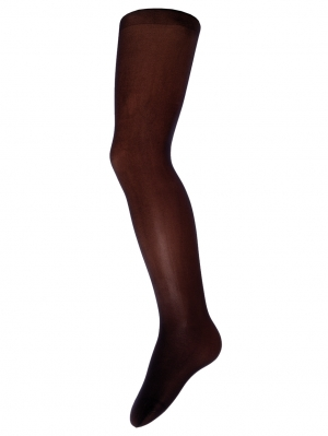 Microtouch Tights