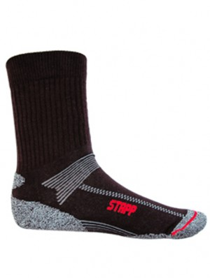 Coolmax Boston
