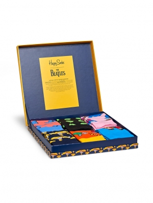 The Beatles Collection Box Set