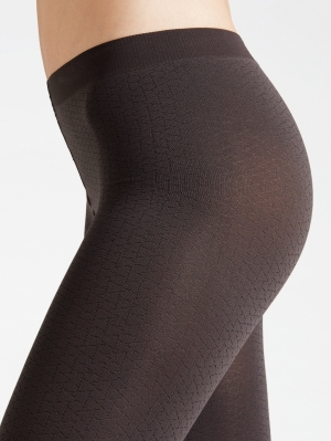 Hatching Tights