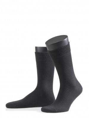 Thermolite Sock