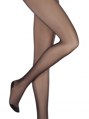 Cotton Sole 20 Tight