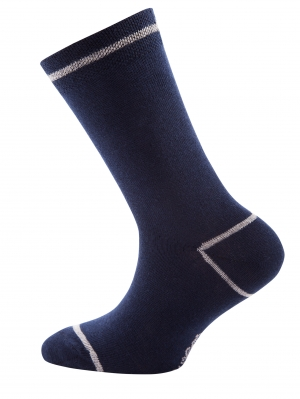 Star Sock 2-Pack