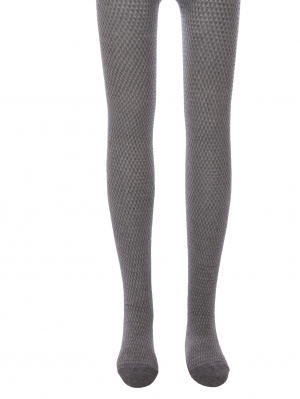 Small Stripes Tights