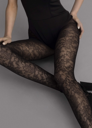 Lily Rose Tights