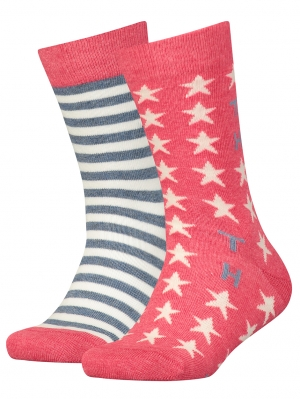 Unisex Stars and Stripes