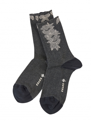 Bloom Craft Sock